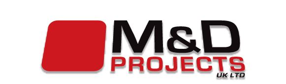 MD Projects Uk Ltd